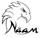NAAM Sdn. Bhd.
