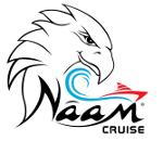 NAAM CRUISE