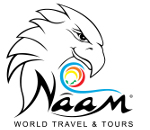 Naam World travel tours