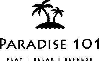 paradise101-island
